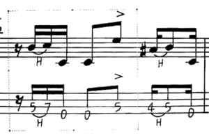 lesson6-01