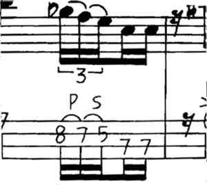 lesson6-02